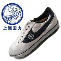 Classic vintage WARRIOR training shoes wf-1 male football shoes child women's football shoes football shoes