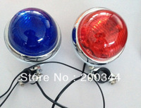 LED motorcycle warning light LTJL10 for police