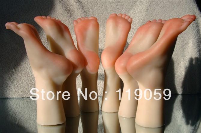 фетиш молоденькие ноги фото