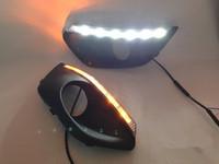 Cs35 lamp cs35 daytime running lights fog lamp frame refires belt  hot free shipping