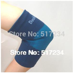 2014  Professional Sport Elbow Pad Basketball Arm Guard Sports Barcer Elbow pads Sports Safety Basketball Sleeve Free Shipping