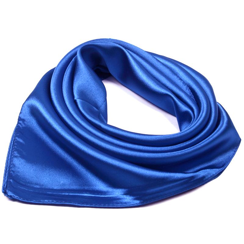Plain Colors Blue Blue House Plain Solid Color