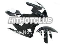 Fit Suzuki GSX R 1000 K5 05 06 GSXR1000 GSXR Full Set Raw Fairing Body Kit