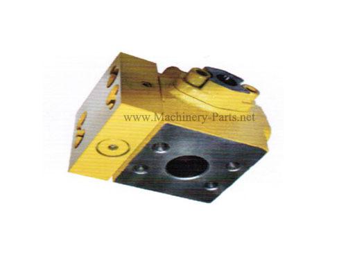723-40-70100 Decompression relief valve assy,pressure valve for Komatsu PC60-7,PC200-6,engine 6D102 parts(China (Mainland))