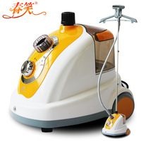 Garment steamer hanging electriciron garment steamers vertical household ironing machine