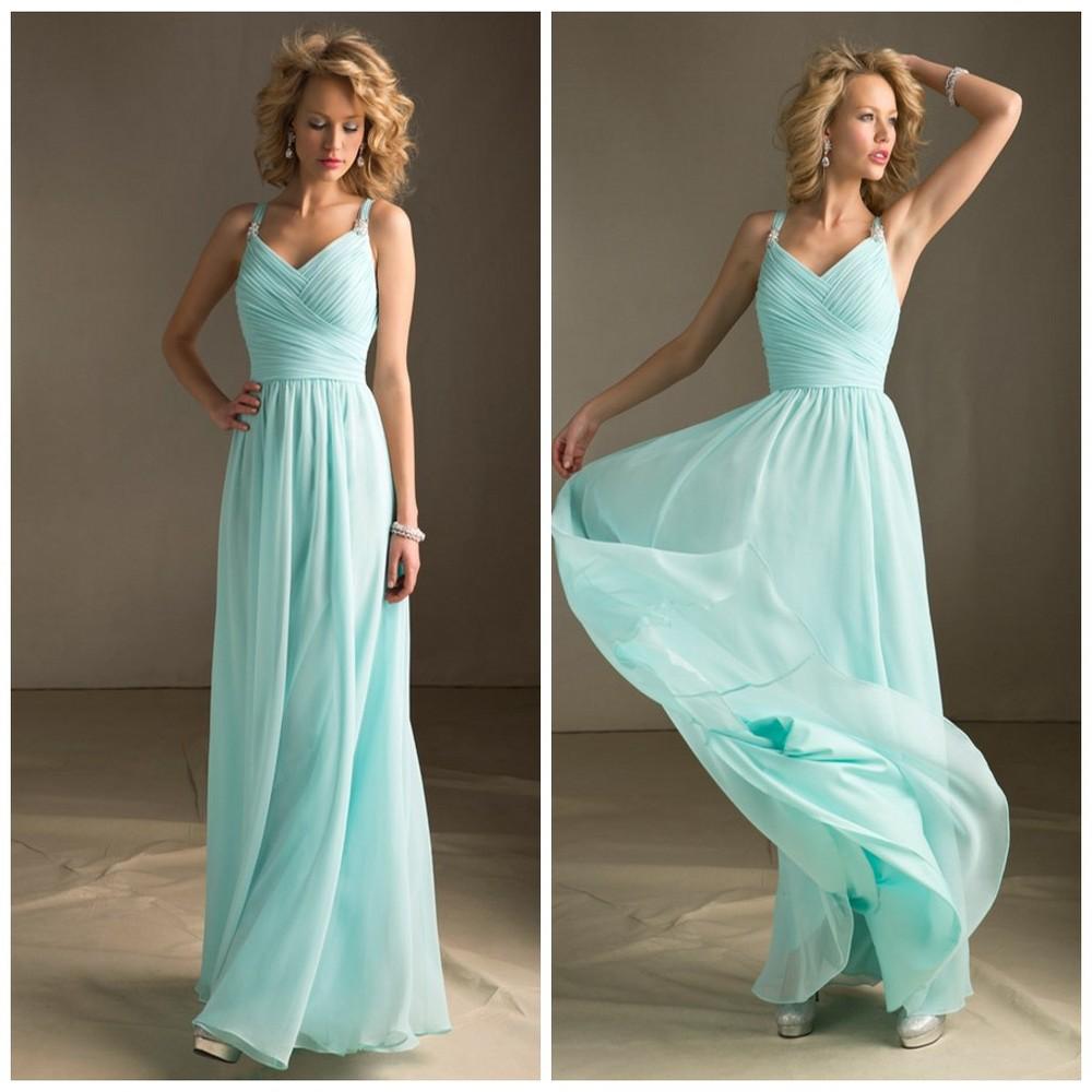 Vestidos para damas de boda en playa – Vestidos de noche elegantes ...
