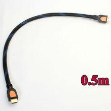 wholesale short hdmi cable