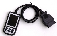 Original C110 scanner Auto Scan OBDII/EOBD Code Reader OBD2 code scanner for bmw