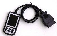 Original C110 scanner Auto Scan OBDII/EOBD Code Reader OBD2 code scanner for bmw