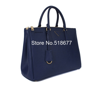 2013 LEATHER TOTE Designer Bags Handbags Women Famous Brands Women's Handbag Shoulder Bag Fashion,Big Size