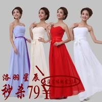 Bridesmaid dress long design bride dresses formal dress long design special occasion dresses