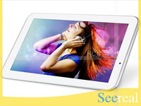 7 Inch Tablet PC 3G SIM Card Slot Ampe A78 Model Qualcomm 8225 Dual Core GPS Bluetooth 5 Point Touch Capacitive Screen