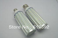DHL free shipping 648LEDs SMD3014 E27 30W LED Corn Light led light LED corn lighting LED corn lamp
