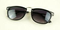 Refined sunglasses g7018 18