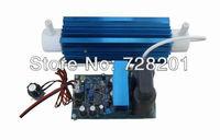 LF-5SOD,5g/H,DC12V/24V ozone generator, the sterilizer, vehicle purifier, deodorizing, sterilizing machine