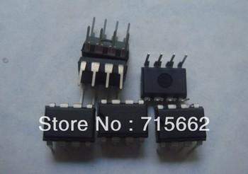 17S200APC 17S200 XC17S200APD XC17S200APC  XILINX DIP8 IC Whole Sale .New and Original . Best Price . 60 Days Warranty .