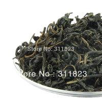 AAAAA Wild Mulberry Leaf Tea Lower Blood Sugar Diabetes Tea Beauty Slimming Tea 250g