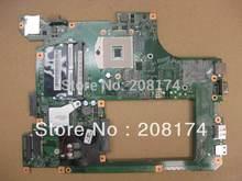 popular socket motherboard