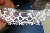 free shipping crown classic design