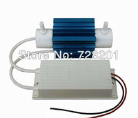 LF-3SM,3g/H,high concentration ozone generator accessories,ozone generator