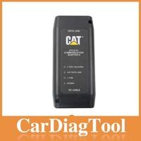 CAT  ET Diagnostic Adapter II