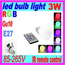 remote control light socket promotion