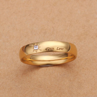 LKNSPCR214 Free shipping Factory Price wholesale High Quality, 925 Fashion Silver Ring.