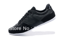 Wholesale Men Sneakers 7 color LAM-2 2013 shoes Design Casual shoes New with tag men shoes Free shipping