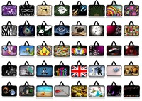 """Free Shipping 15"""" Laptop Sleeve Bag Case With Handle For 15.6"""" Acer Aspire 5735 PC"""