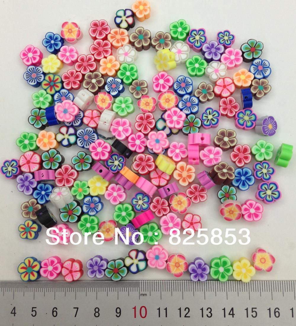 popular fimo bead patterns buy cheap fimo bead patterns