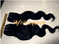 100% Natural New Star Peruvian Curly Virgin Hair Loose Stema Hair Body Wave Queen Hair Products Alibaba Express Beauty 4pcs/lot
