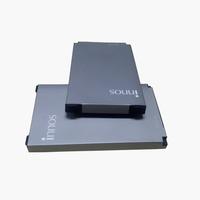 Innos d9 ultra long the standby smart phone 4160 polymer lithium battery d9 original battery