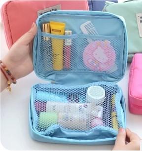 outdoor waterproof wash bag wash bags travel storage bag cosmetic bag