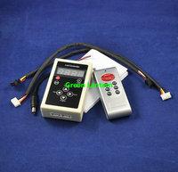 DC12V IC6803 Dream Color LED Strip Remote Controller