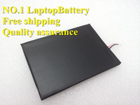 original for Lenovo L12T1P31 battery L12T1P31 tablet R6907 ultrathin battery 3700 mah
