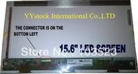 15.6 LED LCD SCREEN for ACER EXTENSA 5235 & ASPIRE AS5336 5336 5735 5738Z 5742Z 5551