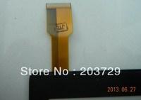 7inch dual core A5 imapx15 dual camera touch screen Q8-III  Free shippping china post