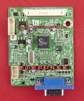 W2234S W2234S motherboard driver board  W2234SI signal board decoder board ILIF-092