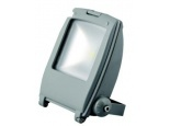 Free Shipping 50W high power LED flood light color scanning with 1*50W LED lighting warn white LED flood lighting
