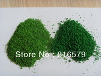 manufacturer,mini  tree foliage, tree leaves