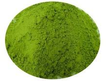 green tea powder organic price