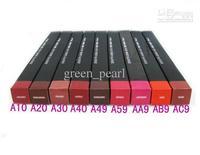 HOT Makeup Lip Pencil 1.45g 9 Colors (100pcs/lot)