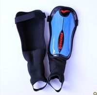 Football shin guards for football shin guards board with ankle support quality goods