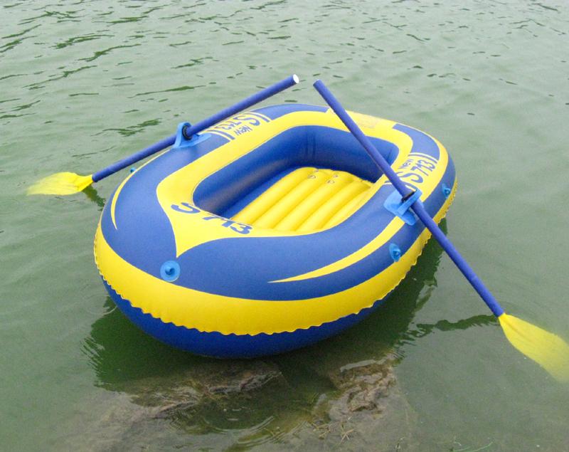 цены на надувные лодки в финляндии