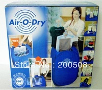 NEW - multi-function portable clothes Air Dry PORTABLE CLOTHES DRYER
