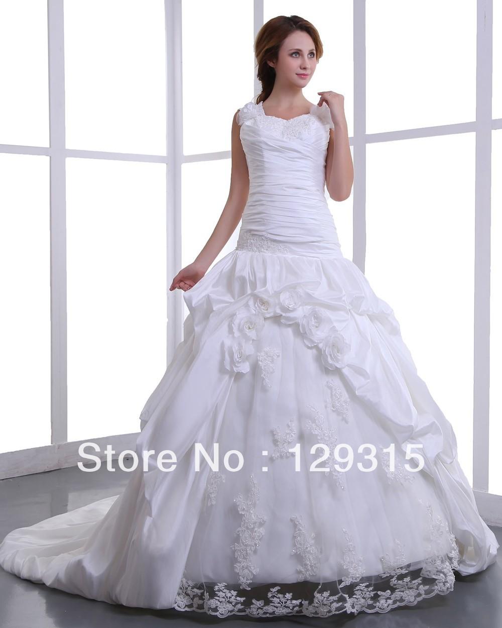 Modern wedding dresses indian dresses wedding decoration 201212278080(China (Mainland))