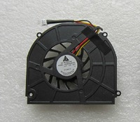 Stirringly hasee f5800 hp530 fan hp550 hp560 hp650 notebook fan
