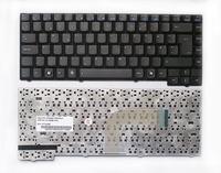 Free Shipping For asus   s  for ASUS   f5 f5z f5vl f5v f5q sd 9j . n5382 . f0 w laptop keyboard