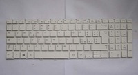 Free Shipping For samsung   370r4e-s01 370r4e it laptop keyboard black 15.6