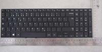 Free Shipping For samsung   370r4e-s01 370r4e 510r5e sd laptop keyboard black 15.6
